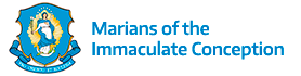 Marians of the Immaculate Conception Logo