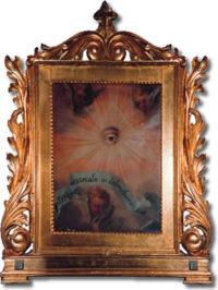eye-of-divine-providence