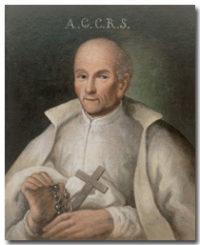fr-papczynski