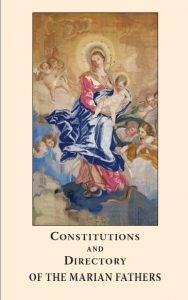 cover-constitutions-2018-en