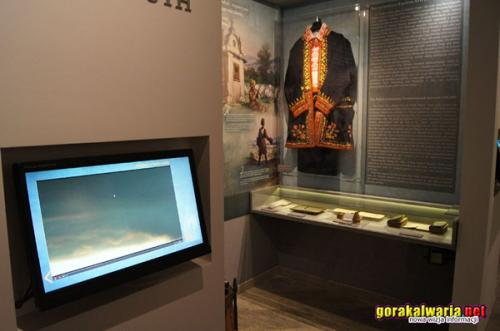 muzeum mar net06