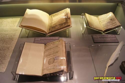 muzeum mar net09