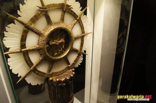 muzeum mar net11