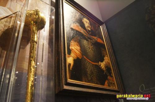 muzeum mar net13