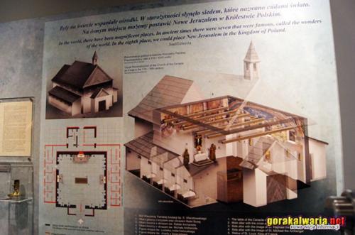 muzeum mar net15