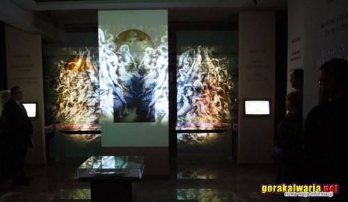 muzeum mar net19