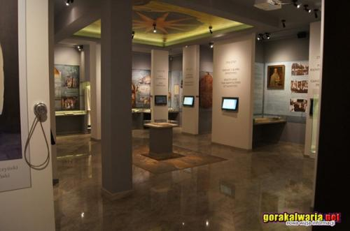 muzeum mar net4