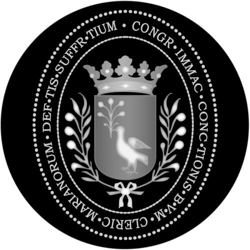 graphicreconstruct1stseal