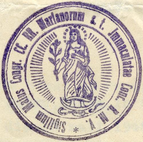 seal 1948