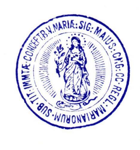 seal PieczecOdnowa
