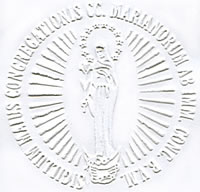 seal relief