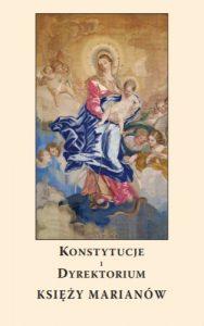 cover-konstytucje-2018-pl