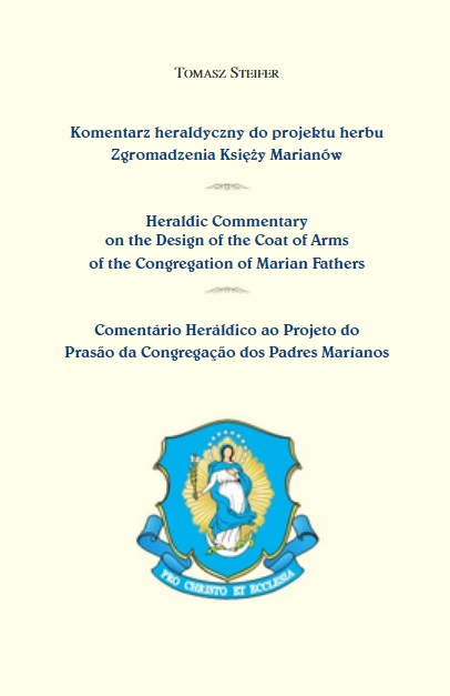 cover-heraldic