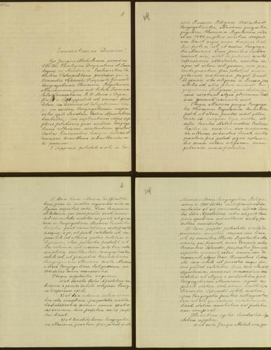 1676-1-27-1