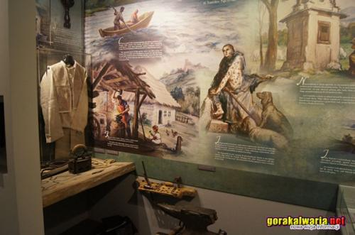 muzeum mar net05