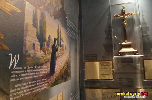 muzeum mar net08