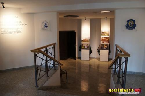 muzeum mar net1