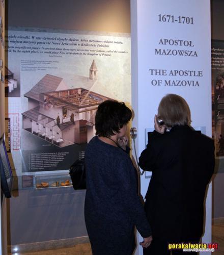 muzeum mar net14