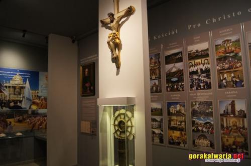 muzeum mar net17