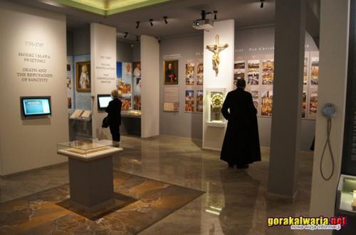 muzeum mar net21